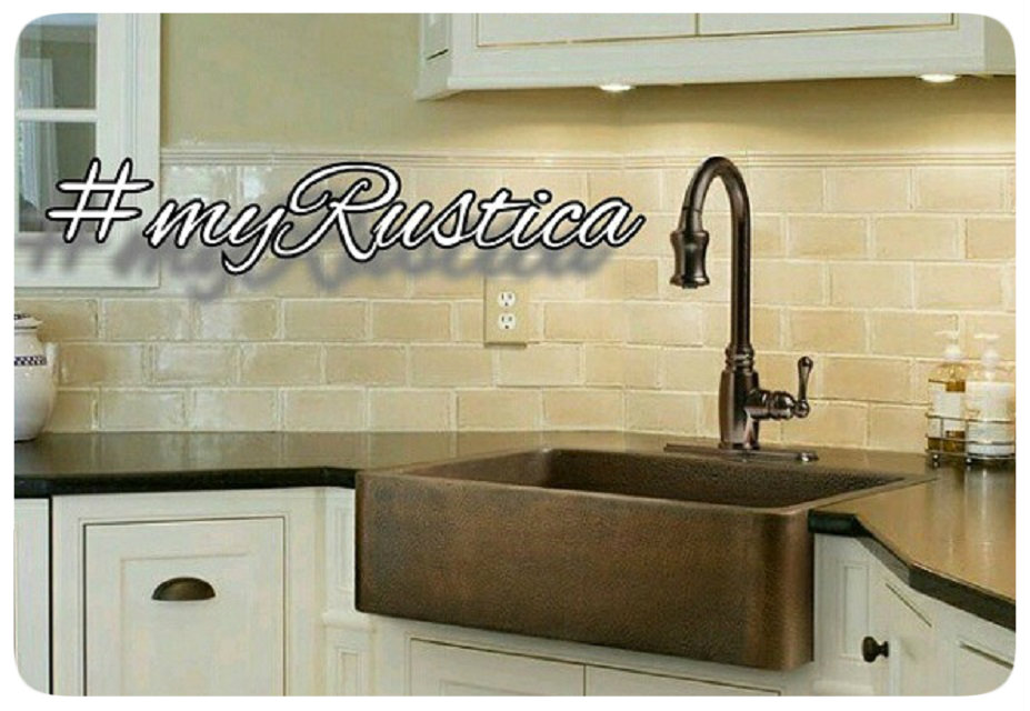 wall counter kitchen faucets